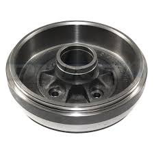 nissan versa rear brakes pronto bd920166 rear brake drum