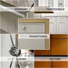 kitchen and bath cabinets thomas kitchen cherry cabinets granite