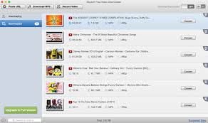 youtube downloader free youtube video downloader official iskysoft free youtube downloader for mac download videos