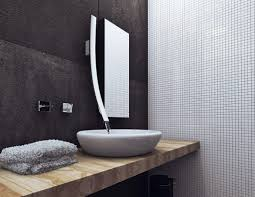 Sink U0026 Faucet P Feminine by Bathroom Silver Faucet Direct With One Handle On The Right Side