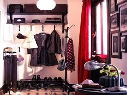 closet ideas linen closets astonishing most beautiful world houzz