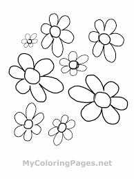 free coloring book pages print color free