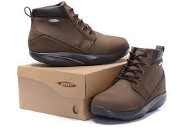 womens boots sale clearance mbt mbt womens shoes sale clearance mbt mbt womens shoes