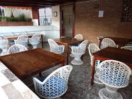 hotel garant u0026 suites boca chica dominican republic booking com