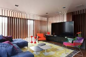 How To Decorate Media Room - furniture exciting tv room decorating ideas free room planners to
