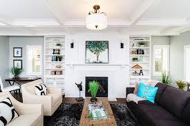 top home design pros in colorado 2017