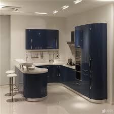 Buy Kitchen Cabinet Doors Online Online Buy Wholesale Acrylic Kitchen Cabinet Door From China