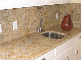 kitchen quartz countertops marble slab marble countertops cost
