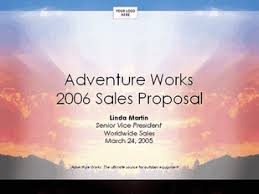 sales strategy proposal presentation powerpoint templates