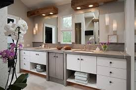 Bathroom Ceiling Lights Ideas Bathroom Lighting Ideas Designs Designwalls