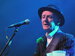the pogues gig review u0027a raucous festive night u0027 the independent