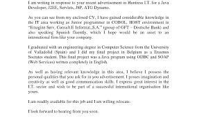 best 25 great cover letters ideas on pinterest cover letter how