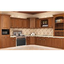 modern kitchen cabinets tools kitchen and bathroom cabinets archives rogerpeele