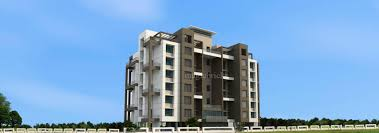 Bhk Means by Arista In Wagholi Pune By Baxter Realtors U0026 Infra Projects Ltd