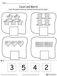 the 25 best lkg worksheets ideas on pinterest kindergarten