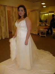 wedding dress taeyang mp3 wedding biz july 2011
