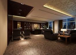 home office best executive office design modern office furniture