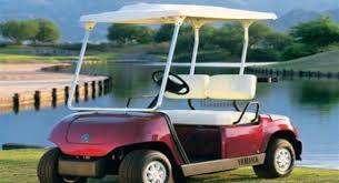 spark plug size and gap for yamaha g22 gas g max golf cart