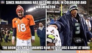 Peyton Superbowl Meme - nfl memes nfl memes peyton manning broncos russell wilson
