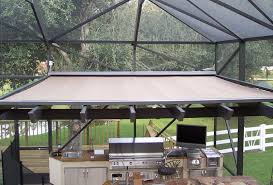 veranda pergola retractable awning affordable tent and awnings