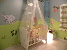 chambre enfant verte chambre verte bebe