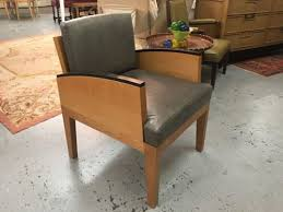 Best Mid Century Furniture Images On Pinterest Mid Century - Midcentury modern furniture dallas