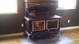 brunco wood stove shopscn com