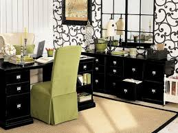 stylish homes decor 9 ways how to make a chic home office page 3 of 9 9facts home