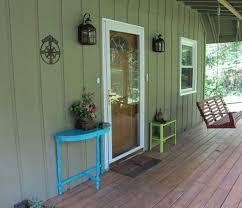 Exterior Door Bells Exterior Door Bell Cover Exterior Doors Ideas