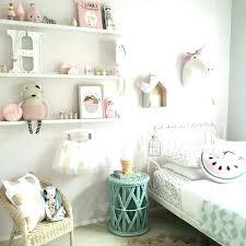 chambre fille 6 ans chambre fillette chambre fillette chambre pour fille