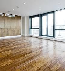 Hardwood Engineered Flooring Engineered Flooring On Staten Island New York Replacement
