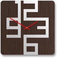 Contemporary Grandfather Clock Wall Clocks Contemporary Clocks Contemporary Clock Designs Zamp Co