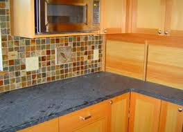 Soapstone Kitchen Countertops by Benefits Of A Soapstone Counter