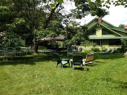 vermont cottage comfortable accommodations lodging hotel cottage central