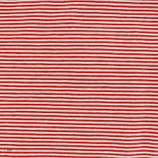 canape tissu rayures canape tissu rayures unique tissu jersey mini rayures blanc