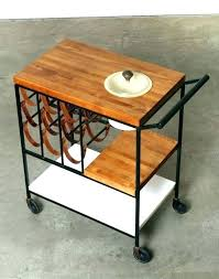 wine rack side table wine rack coffee table medium size of decorating tables made from