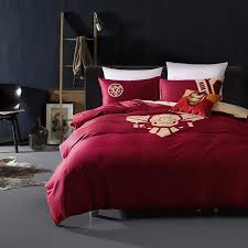 buy avengers bedding and get free shipping on aliexpress com