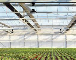 vortice ventilatori soffitto da soffitto vortice vortecno nordik heavy duty inox