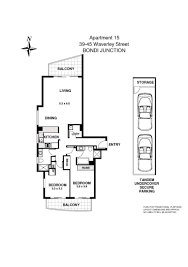 elevate property group 15 39 waverley street bondi junction