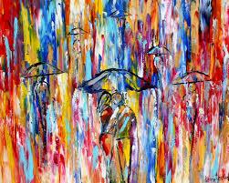 modern art google search amazing art pinterest city rain
