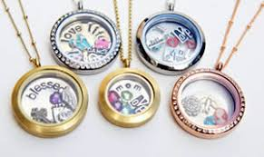 Custom Lockets Design A Locket Tell Your Story How It Works