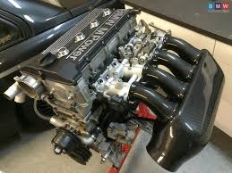 bmw e30 engine for sale bmw e30 s14 engine rebuild with carbon airbox alpha n by power