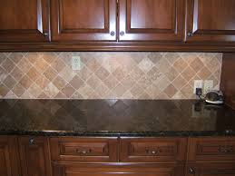 Kitchen Island Granite Countertop Granite Countertop Kitchen Granite Transformations Measuring