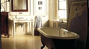 bathroom clawfoot tub u2013 seoandcompany co
