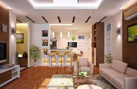 kitchen living room divider ideas kitchen living room divider