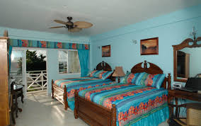 best hotels in grenada telegraph travel