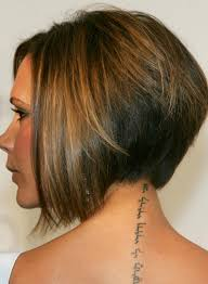 hairstyles back view only 50 quick and easy hairstyles for girls