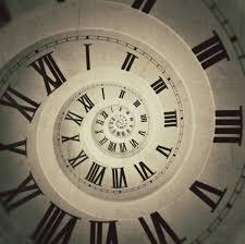 creative clocks daylight saving bill triggers time zone déjà vu