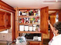 best kitchen storage ideas home decor gallery