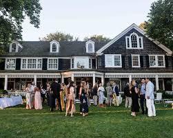 annabelle caufman soudavar and maximilian moehlmann u0027s wedding in